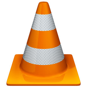 VLC media player features