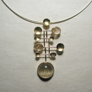 jewelry designs beads