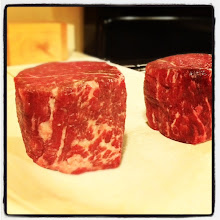 Peterson Farms Beef Tenderloin