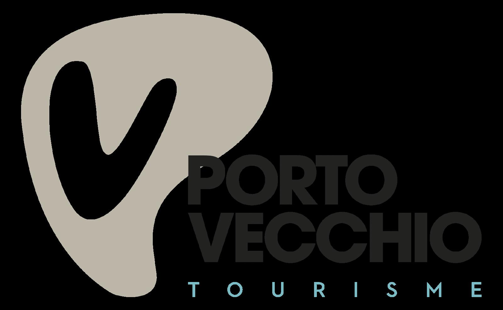 Porto-Vecchio Tourisme