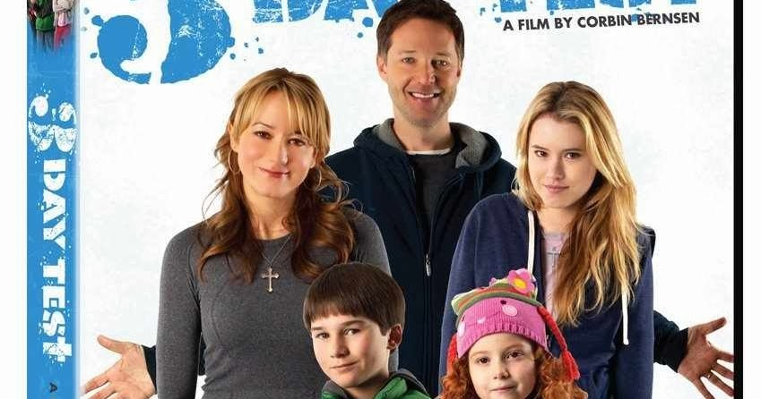 Journey Back to Christmas Based on the Hallmark Channel