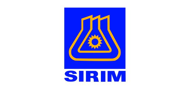 Jawatan Kerja Kosong SIRIM Berhad logo www.ohjob.info februari 2015