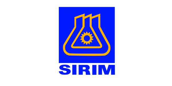Jawatan Kerja Kosong SIRIM Berhad logo www.ohjob.info april 2015