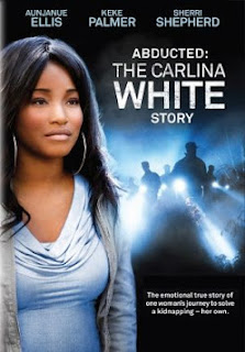 Ver online: Abducted: The Carlina White Story (2012)