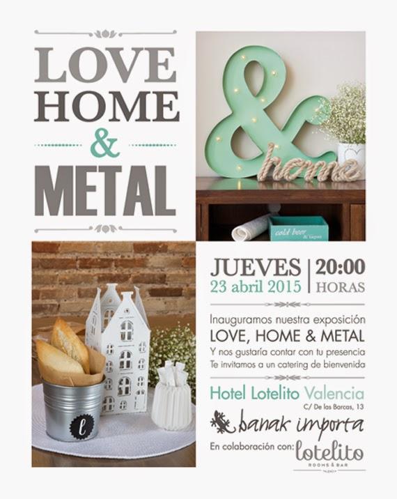 presentacion-coleccion-love-home-metal-banak-lotelito-tres-studio