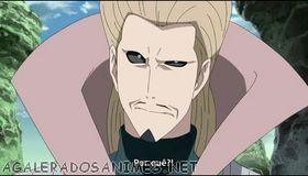 Naruto Shippuuden 300 Assistir Online Legendado