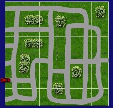 http://echosdecole.com/game/route