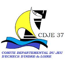 CDJE37