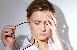 Các dấu hiệu của bệnh trĩ là gì?