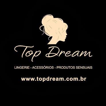 TOP DREAM LINGERIE - A Nova Tendência