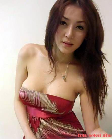 Foto Toket Montok Dan Memek Tembem Memek Perawan   Search Results  