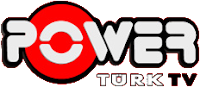 Power Türk Tv izle
