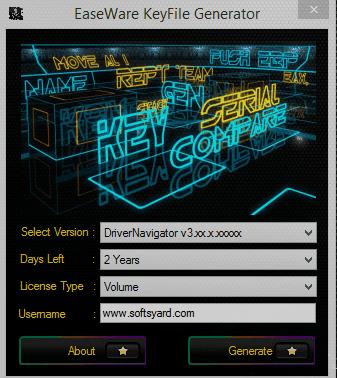 driver navigator license key for all version torrent -adds