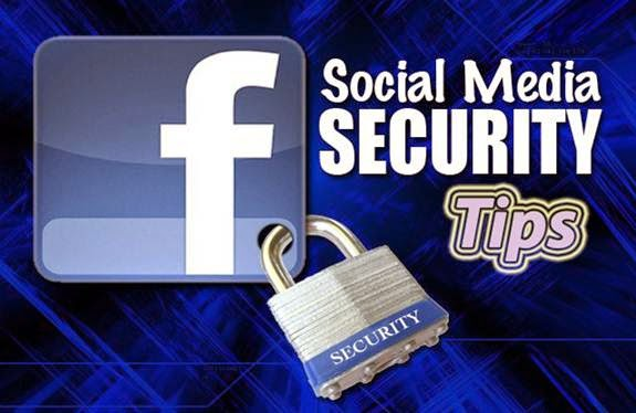 Social-Media-Security-And-Cyber-Criminal