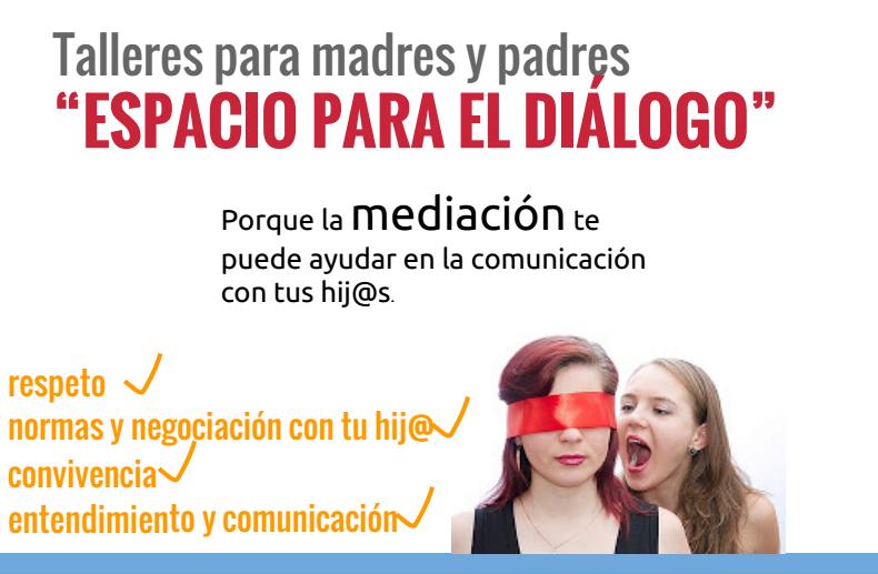 https://docs.google.com/a/ieschavesnogales.es/file/d/0B8EXy6_3v9_leTRoZTBRb1NxUTA/edit