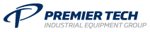 Premier Tech's Industrial Equipment Group (Canada)