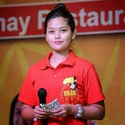 PRK Teluk Intan - Dyana Sofya (DAP) Lwn. Mah Siew Keong ...