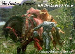 Join The Fantasy Project