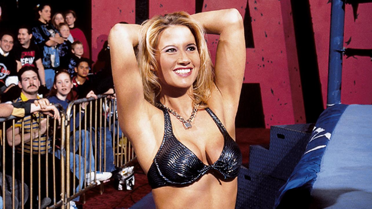 WWE Divas Pictures Hot | WWE Divas Pictures | Hot WWE ...