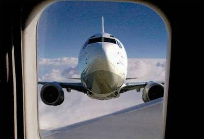 kecelakaan-pesawat