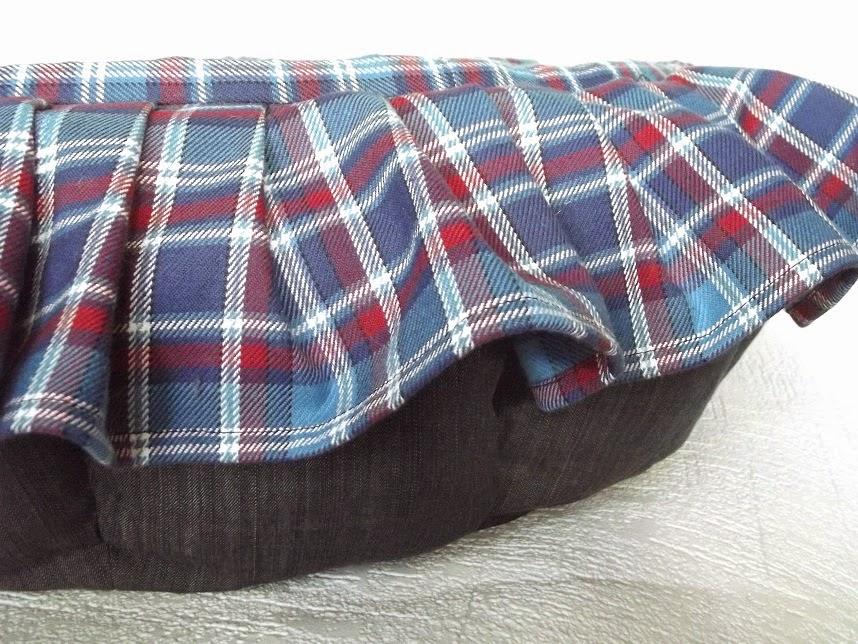 лежанка для собак и кошек