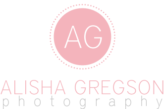 Alisha Gregson Photography