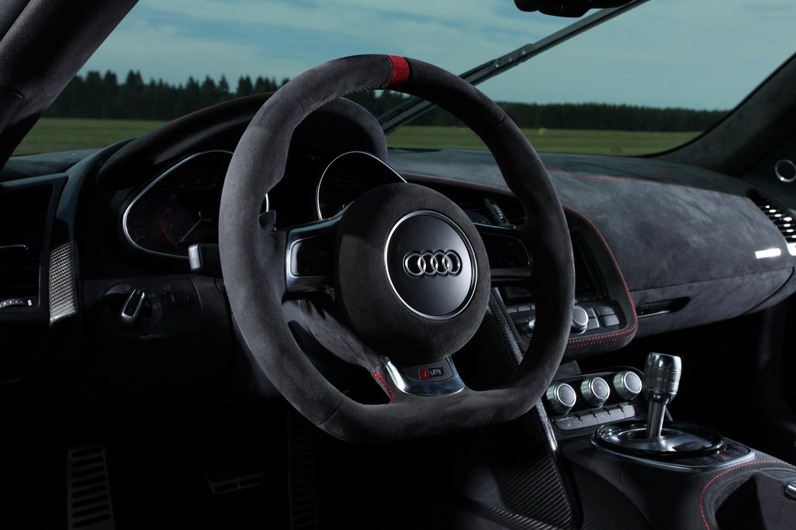 Audi-R8-Recon-MR8-18.jpg