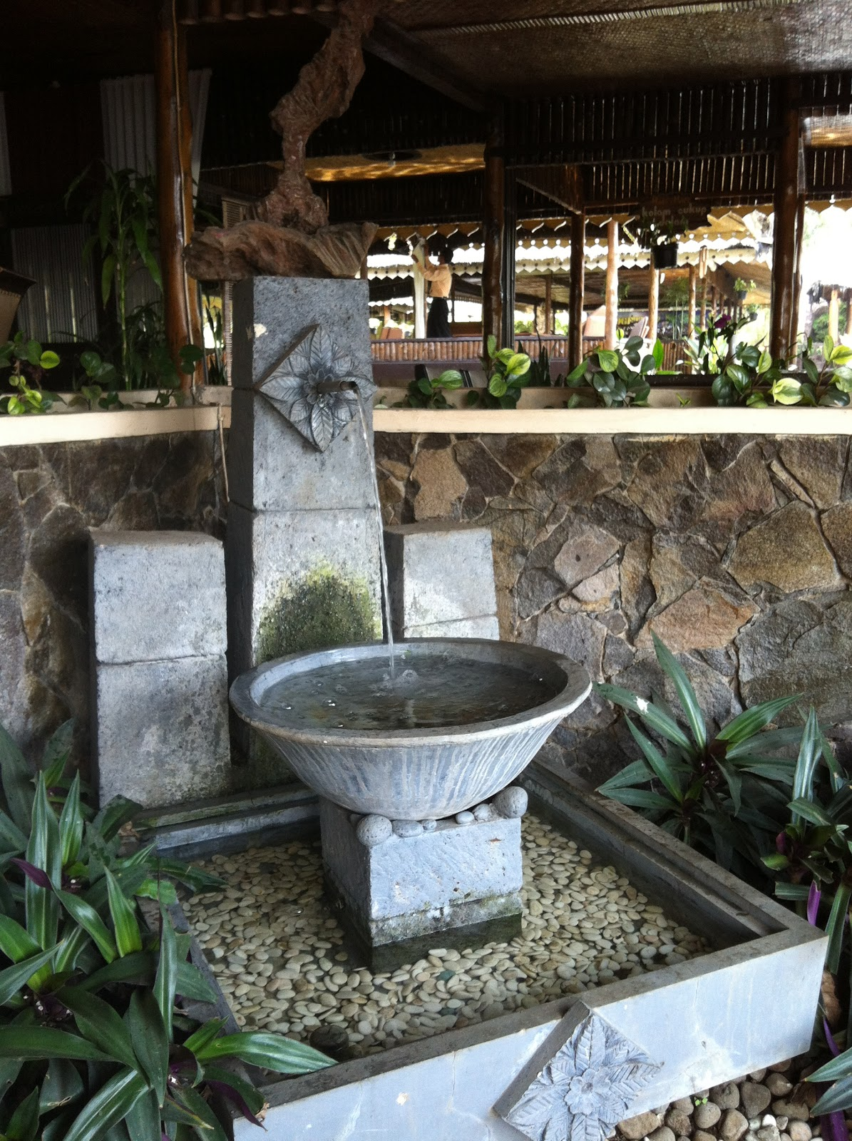 Find Hotels in Bandung, Indonesia