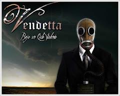 Vendetta (Honduras)