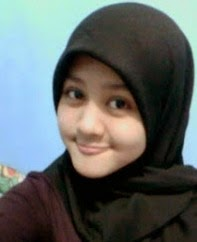Bokep Indonesia Update Hijab Mesum Part 9