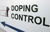 Por qué existe el Doping