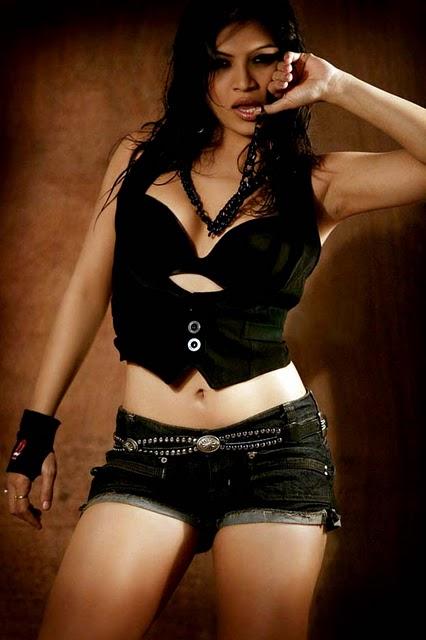Schauspielerin Deepika Padukone echten Sex