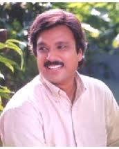 Watch Ethir Kaatru (1990) Tamil Movie Online