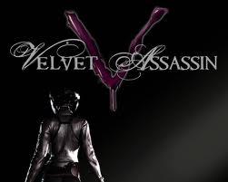 Velvet Assasin