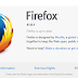 Download Mozilla Firefox 41.0
