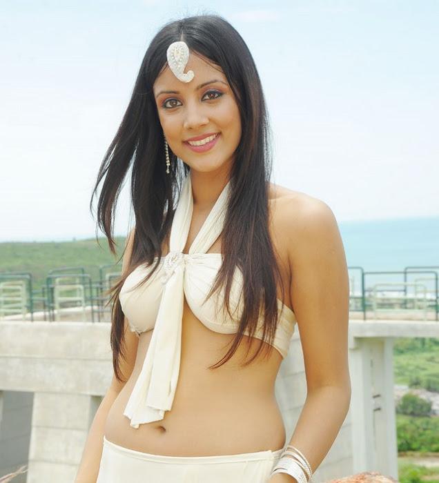 rithika sood actress pics