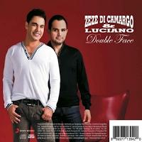 Baixar Zezé Di Camargo & Luciano Double Face 2010