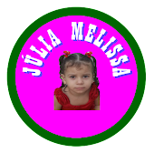 JÚLIA MELLYSSA