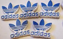 Adidas FM