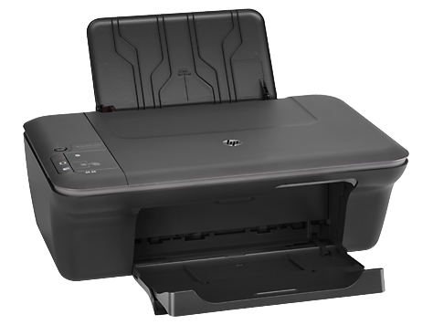download driver printer hp deskjet 1050 for windows 7 64 bit