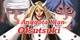 8 Anggota Klan Otsutsuki yang punya kekuatan mengerikan