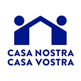 CASA NOSTRA CASA VOSTRA