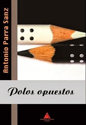POLOS OPUESTOS