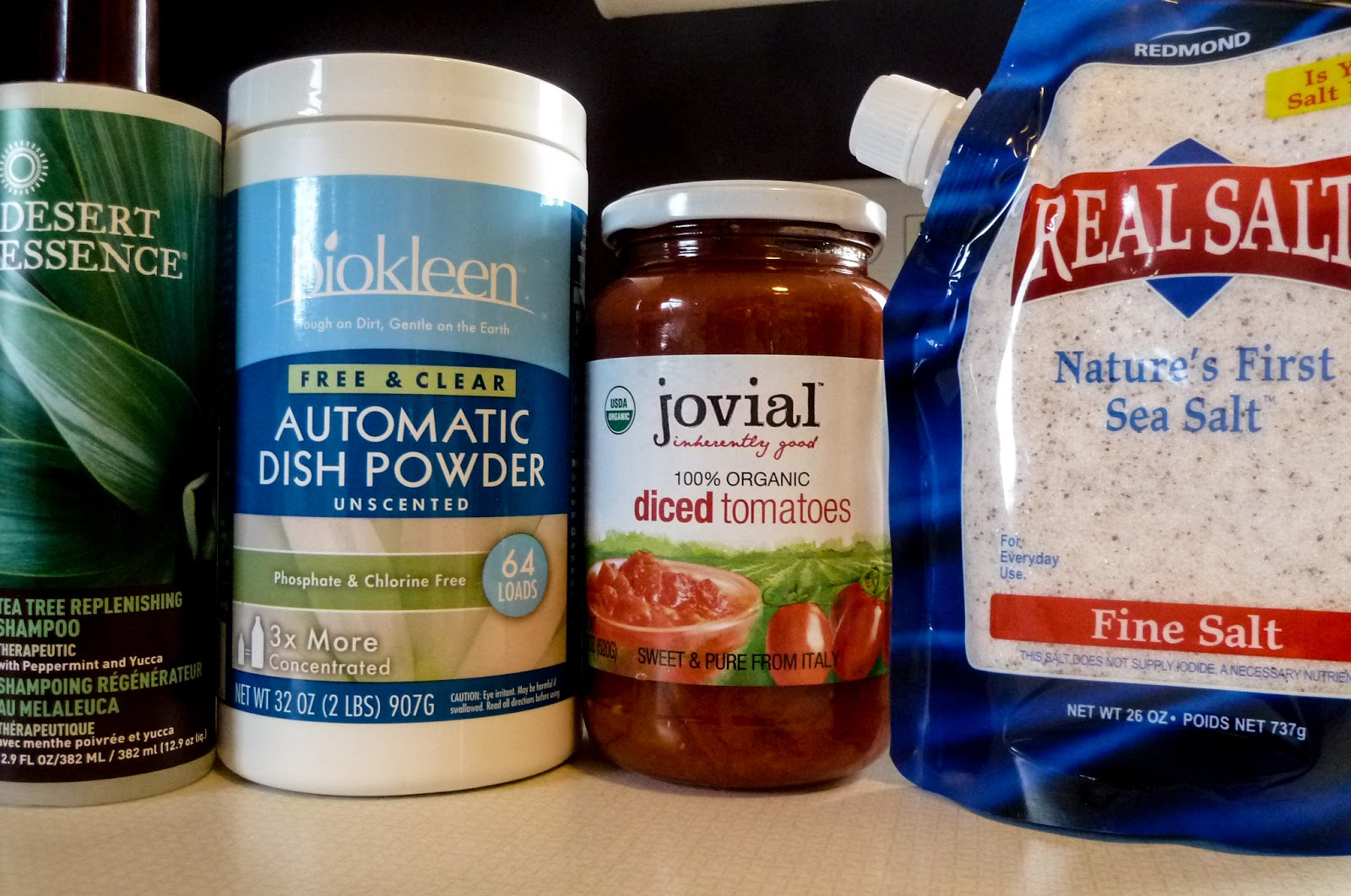 best store bought chemical peel