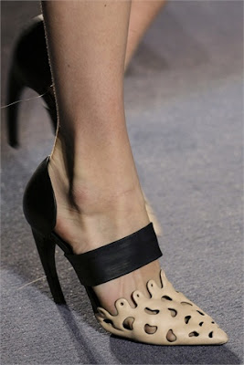 proenza-schouler-mercedes-benz-fashion-week-new-york-el-blog-de-patricia-zapatos-shoes-calzado