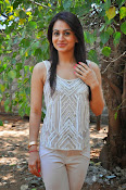 Aksha pardasany glamorous photos-thumbnail-7