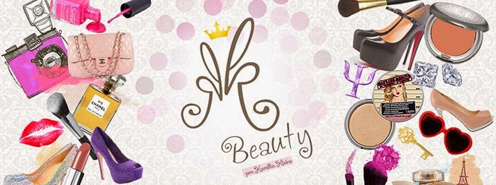 KK Beauty