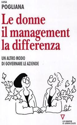A Bari: le donne ripensano il management nella crisi