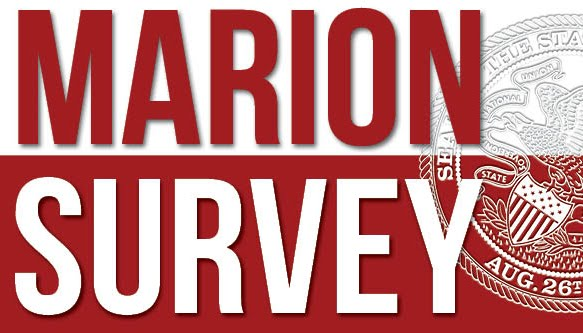Marion Survey
