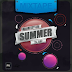 [MUSIC] SUMMER SLAM - DJ FREEZYLEE